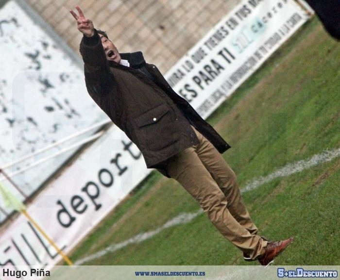 Antonio Gomez 13
