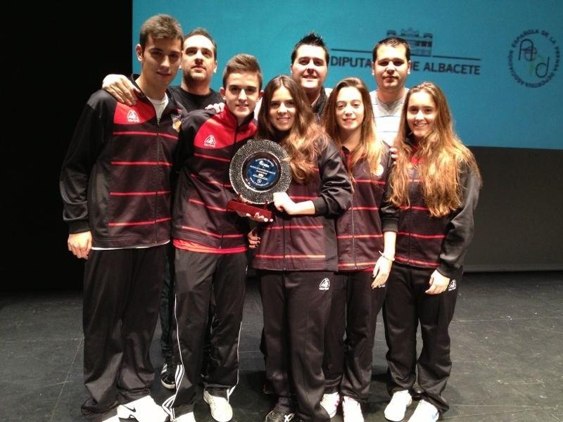 escuelas de baloncesto albacete1