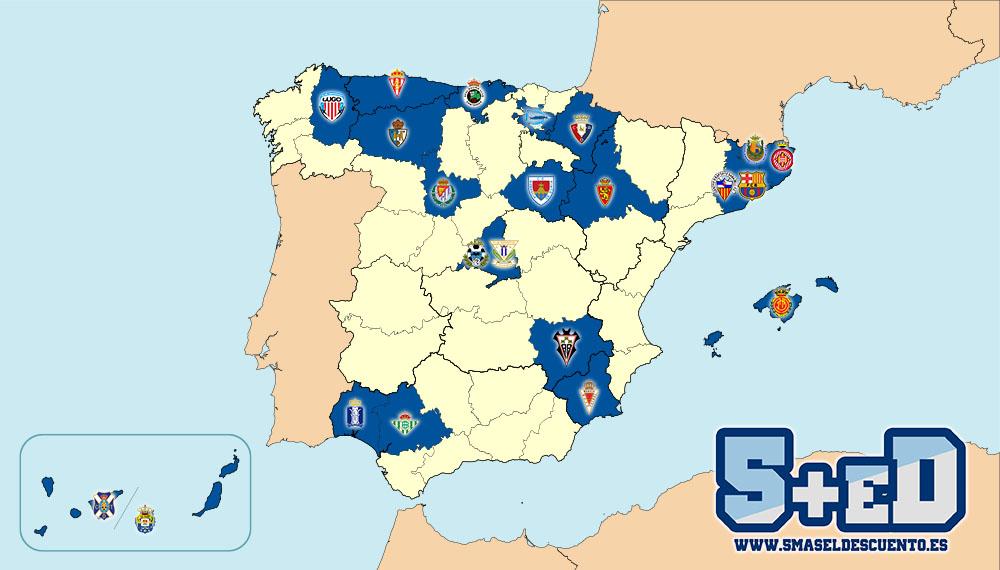 Segunda División 14/15 Mapa-grande2014-15