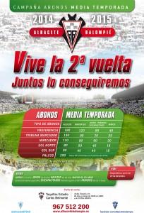 ALBACETE 14-15_cartel media_OKOK