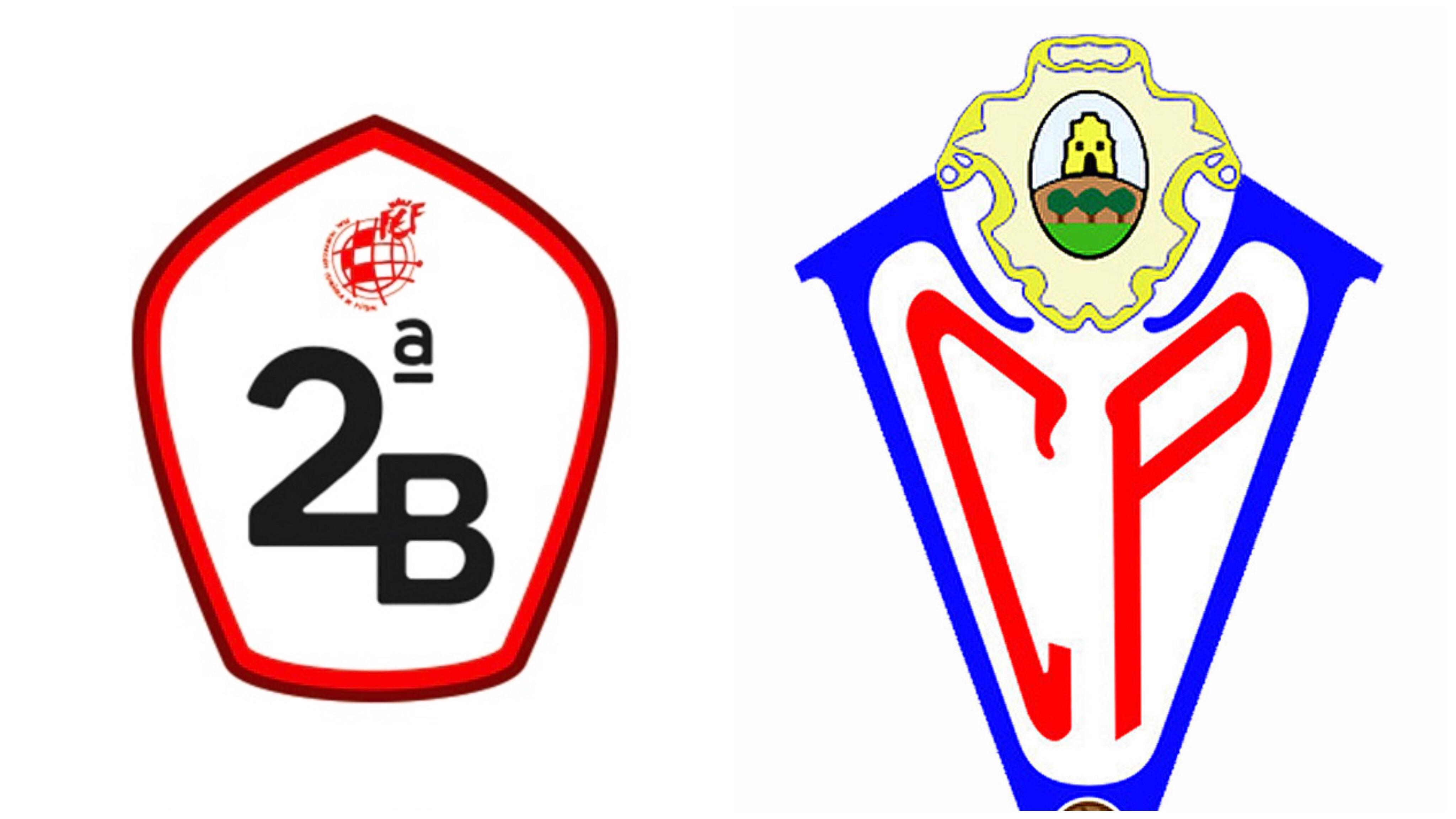 Calendario Segunda B.El Cp Villarrobledo Conocera Hoy Su Calendario En Segunda B 5 Mas